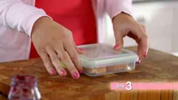 Sensationail TV Spot, 'Up to 2 Week Wear' - Thumbnail 3