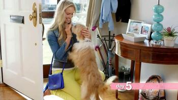 Sensationail TV Spot, 'Up to 2 Week Wear' - Thumbnail 5