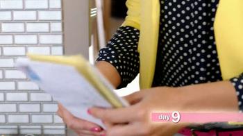 Sensationail TV Spot, 'Up to 2 Week Wear' - Thumbnail 6