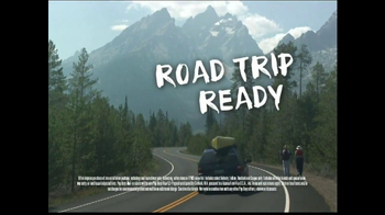 PepBoys Buy 3 Get 1 Free Sale TV Spot, 'Road Trip' - Thumbnail 7