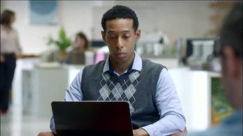 Verizon Share Everything Plan TV Spot, 'Small Business' - Thumbnail 4