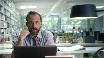 Verizon Share Everything Plan TV Spot, 'Small Business' - Thumbnail 7