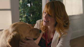 Milk-Bone TV Spot, Song by The Hunts - Thumbnail 9