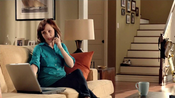 Discover Card TV Spot, 'It Card: Husbands' - Thumbnail 1