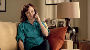 Discover Card TV Spot, 'It Card: Husbands'
