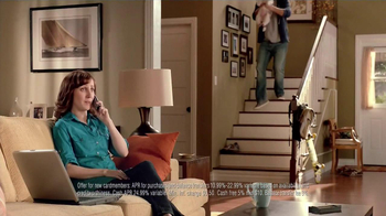 Discover Card TV Spot, 'It Card: Husbands' - Thumbnail 7