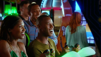 Dave and Buster's TV Spot, 'Choices' - Thumbnail 4