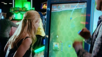 Dave and Buster's TV Spot, 'Choices' - Thumbnail 6