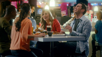 Dave and Buster's TV Spot, 'Choices' - Thumbnail 7