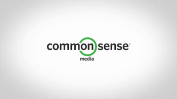 Common Sense Media TV Spot, 'Seem Crazy?' - Thumbnail 8