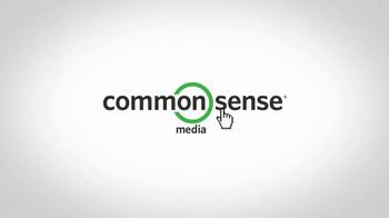 Common Sense Media TV Spot, 'Seem Crazy?' - Thumbnail 9