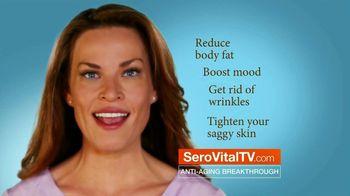 SeroVital-hgh thumbnail