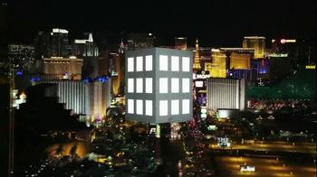 Visit Las Vegas TV Spot, 'Summer Girls' - Thumbnail 10