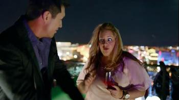 Visit Las Vegas TV Spot, 'Summer Girls' - Thumbnail 3