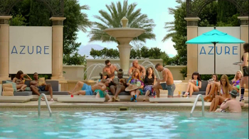 Visit Las Vegas TV Spot, 'Summer Girls' - Thumbnail 4