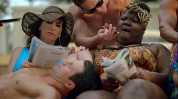 Visit Las Vegas TV Spot, 'Summer Girls' - Thumbnail 5