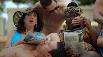 Visit Las Vegas TV Spot, 'Summer Girls' - Thumbnail 6