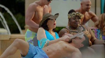 Visit Las Vegas TV Spot, 'Summer Girls' - Thumbnail 7