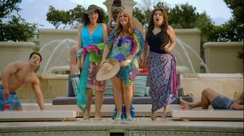 Visit Las Vegas TV Spot, 'Summer Girls' - Thumbnail 9