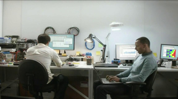 Comcast Business TV Spot, 'More with Less' - Thumbnail 3