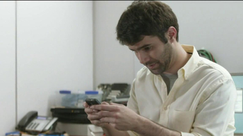 Comcast Business TV Spot, 'More with Less' - Thumbnail 7
