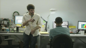 Comcast Business TV Spot, 'More with Less' - Thumbnail 8