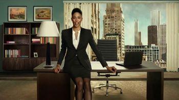 Morgan Stanley TV Spot, 'Better Tomorrow'