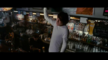 21 and Over Blu-ray, DVD, Digital TV Spot - Thumbnail 1