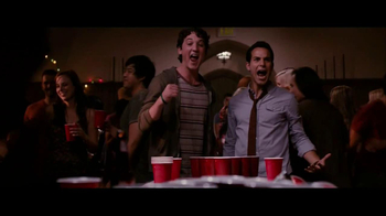 21 and Over Blu-ray, DVD, Digital TV Spot - Thumbnail 3