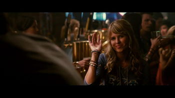 21 and Over Blu-ray, DVD, Digital TV Spot - Thumbnail 7