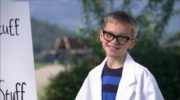 Visit Idaho TV Spot, 'Family-Vacation Science' - Thumbnail 6