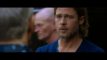 World War Z - Alternate Trailer 13