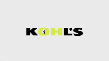 Kohl's Great Dad's Day Sale TV Spot - Thumbnail 1