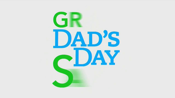 Kohl's Great Dad's Day Sale TV Spot - Thumbnail 9