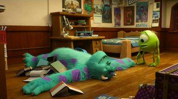 Monsters University - Alternate Trailer 14