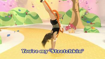 StretchKins TV Spot - Thumbnail 4