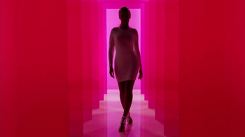 L'Oreal Infallible TV Spot, 'Live Life in Non-Stop Color' Featuring Beyoncé - Thumbnail 1