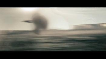 Ram Trucks TV Spot, 'Man of Steel' - Thumbnail 4