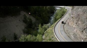 Ram Trucks TV Spot, 'Man of Steel' - Thumbnail 6
