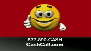 Cash Call Do It Now REFI TV Spot, 'Kicking Yourself' - Thumbnail 9