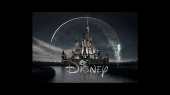 Oz the Great and Powerful Blu-ray and DVD TV Spot - Thumbnail 1