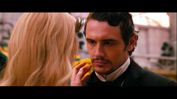 Oz the Great and Powerful Blu-ray and DVD TV Spot - Thumbnail 6