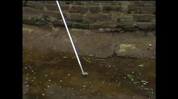 Hidden Links TV Spot, 'Golf Experts' - Thumbnail 1