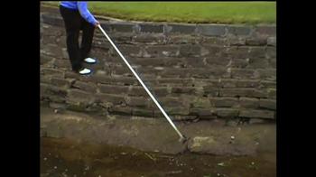 Hidden Links TV Spot, 'Golf Experts' - Thumbnail 2
