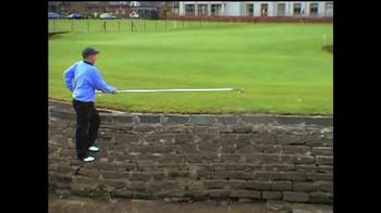 Hidden Links TV Spot, 'Golf Experts' - Thumbnail 3