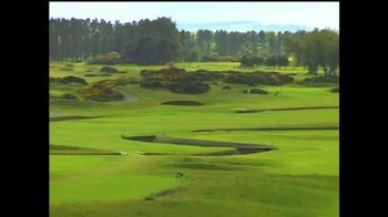 Hidden Links TV Spot, 'Golf Experts' - Thumbnail 4