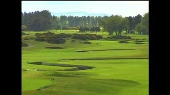 Hidden Links TV Spot, 'Golf Experts' - Thumbnail 5
