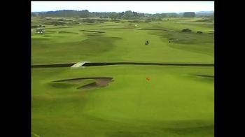 Hidden Links TV Spot, 'Golf Experts' - Thumbnail 6