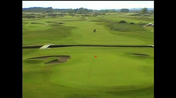 Hidden Links TV Spot, 'Golf Experts' - Thumbnail 7