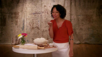 The More You Know TV Spot, 'Cooking' Featuring Tempest Bledsoe - Thumbnail 3